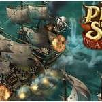 Piratestorm-death-or-glory