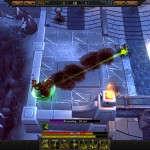 Bloodline-Champions_09-4gameground.ru