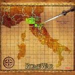Romewar_gmap1