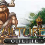 cultures-online-game-about-vikings
