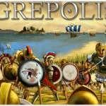 grepolis-online-game-4gameground.ru