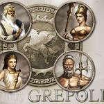 grepolis_gods