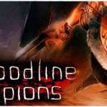 Bloodline-Champions