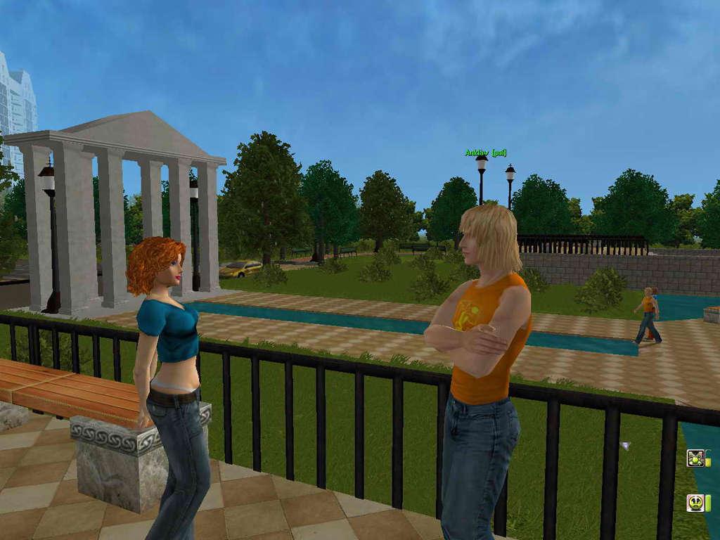 Стрелялки онлайн игры дом читы на фейри тейл рпг онлайн