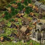 stronghold-kingdoms-11