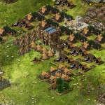 stronghold-kingdoms-22
