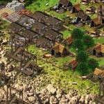 stronghold-kingdoms-44