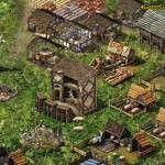 stronghold-kingdoms-66