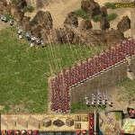 stronghold-kingdoms-77
