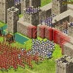stronghold-kingdoms-88