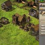 stronghold-kingdoms-99