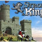stronghold-kingdoms-online-game-about-knights
