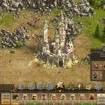 Поселенцы онлайн стратегия