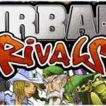 Urban-Rivals
