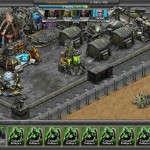 pravila-voyny-yadernaya-strategiya-2