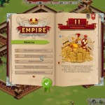 goodgame-empire-88