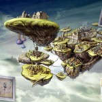 Sky2Fly игра про небо