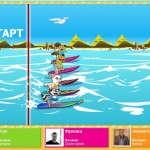Питомцы онлайн серфинг