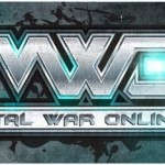 Metal War online the true war
