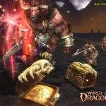 Dragons скачать игру