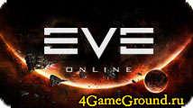 EVE online - отличный космический симулятор!