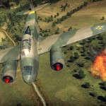 war-thunder-8888