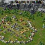 Castlot - ваша крепость