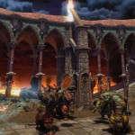 Panzar - арена повелителей войны