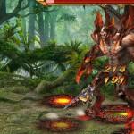 demon-slayer-222