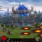 demon-slayer-44