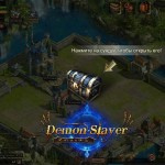 demon-slayer-77