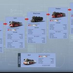 railnation-era-2