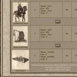 imperia-1488