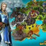 knights-battle-of-heroes-222