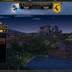 game-of-thrones-ascent-888