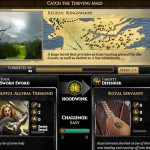 game-of-thrones-ascent-gameplay-obzor