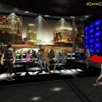 love-city-3d-online-mir-simulatora-zhizni