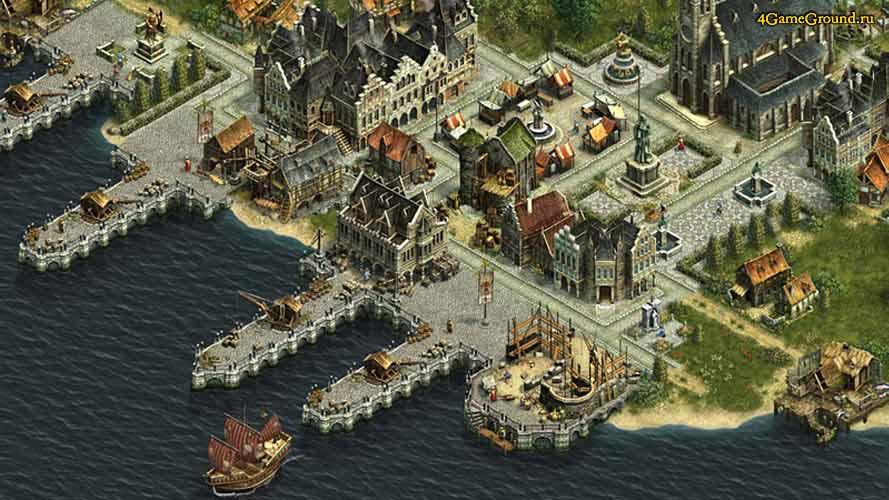 игры про пиратов on-line: