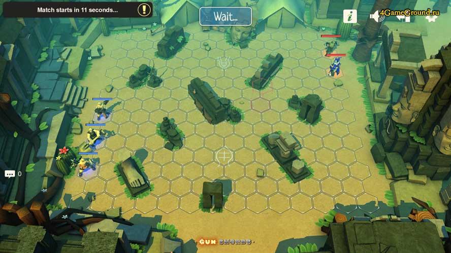 Играть в солдатики онлайн бесплатно стратегии играть в гонки полиция онлайн бесплатно