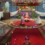 league-of-angels-wedding