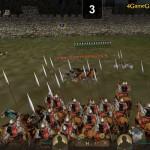 imperia-online-2-66