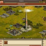 imperia-online-2-99