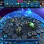 astrolords-oort-cloud-gameplay-cosmicheskoy-strategii