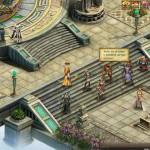 bitva-titanov-klassy-personazhey-v-online-igre