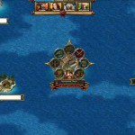 kodeks-pirata-ostrova-i-postroiki