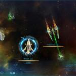 starghosts-igrovoy-process