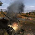 world-of-tanks-111