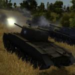 world-of-tanks-444