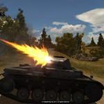 world-of-tanks-88