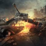 world-of-tanks-888